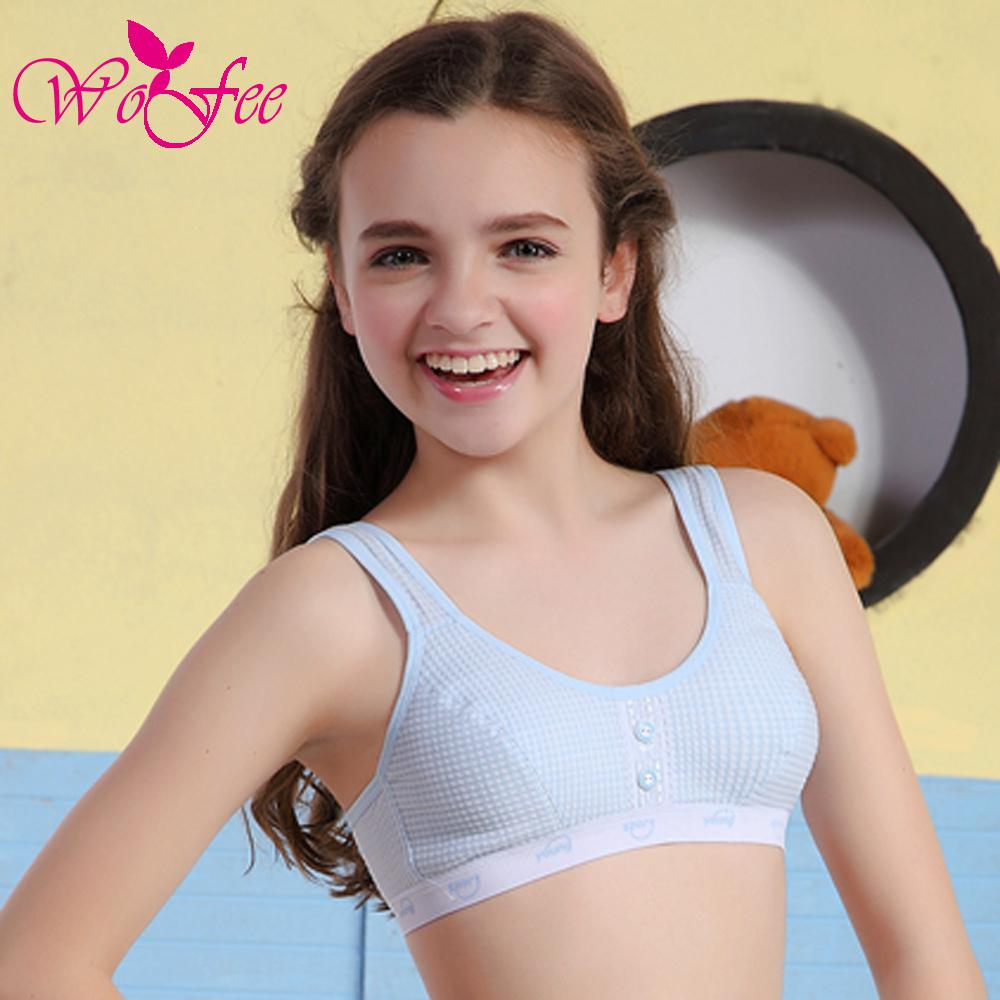 Wofee images for Without bra photos home