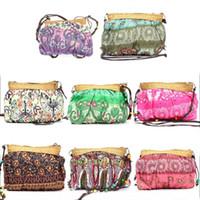 beach slots - Summer Bohemian Beach Straw Women Bag Fashion Handmade Cute Purse Party Wedding Novelty Match Shoulder Casual Bags Ladies