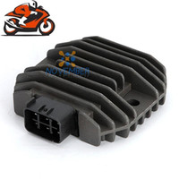 Cheap motorcycle shield Best motorcycle gasoline