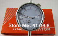 best dial indicator - Hot Hot Hot selling BEST PRICE mm dial indicator droppshipping all the best feedback provide all kinds of indicator