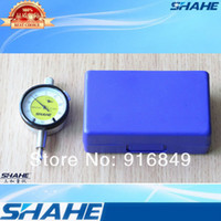 Wholesale mm mm indicator high quality precision indicator Dial Indicator