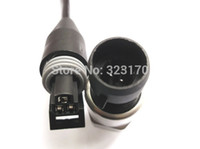 Wholesale PSI Pressure Transducer or Sender for Oil Fuel Air Gas Tank etc