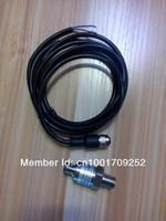 Wholesale for quantity above Pressure transmitter Pressure transducer Pressure sensor bar