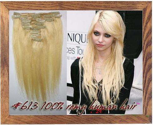 18 inch real hair clip extensions trendy hairstyles in the usa 18 inch real hair clip extensions pmusecretfo Choice Image