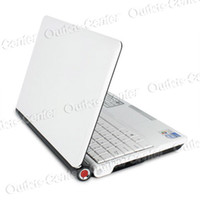 Wholesale 10 inch laptop computer S30 Netbook PC camera Intel Atom N450 WiFi G G Win7 Flytouch epad