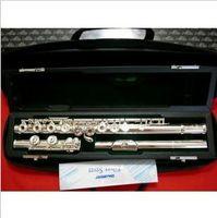 Wholesale ALTUS Flute AFL SRE Japan