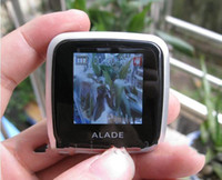 Wholesale ALADE G200 inch Mini POCKET DV Camera HD l DVR mini Camera High Definition FPS