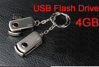 Wholesale New GB Flash Drive USB Memory Key with Retail packaging