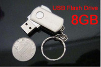 Wholesale New GB Flash Drive USB Memory Key