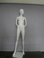 Wholesale women s mannequin W