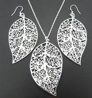 Cheap Bracelet & Necklace Jewery Sets Best Celtic Women's fashion jewelry