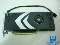 Wholesale Mac GeForce GT MB Video Card For Mac Pro