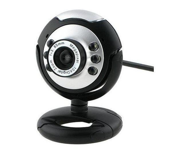 redigeringsprogram video live cam x