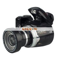 Wholesale 5pcs PROTAX DC500T quot TFT Mega Pixels Digital Camera Video Camcorder Protax DC500T