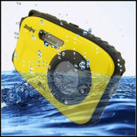 2x - 7x waterproof camera digital camera - High Quality Specially Designed Waterproof MP Digital Camera with Inch LCD Screen