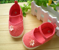 for Summer for Spring/Autumn Cotton Baby Shoes Children Footwear Kids Shoes Girls Boys Kids Shoes Baby Footwear Children Shoes