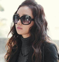 Wholesale 2011 New Fashion Vintage Sunglasses Archaistic Retro women s Sunglasses Multi color Brand New