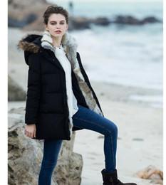 Discount Womens Down Coat Jacket Sale | 2017 Womens Down Coat