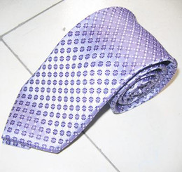 Men's tie ties necktie Silk tie TIE Lots of style and color 23pcs lot Stunning