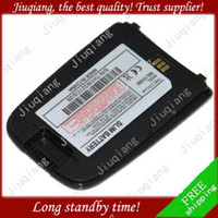 Wholesale D600 battery for SAMSUNG mobile cell phone D600 D608 from factory retail mAh