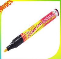 Wholesale Brand new Fix It Pro Clear Car Scratch Repair Pen for Simoniz