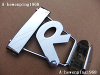 Wholesale New Arrival guitar strings stop chrome