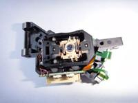 Wholesale For BenQ LiteON LENS optical pickup laser HOP XX FOR XBOX