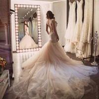 Cheap lace wedding dresses Best 2015 Wedding Dresses