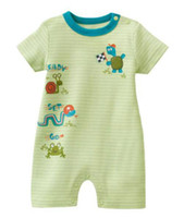 for Summer Shortall 18 Months Jumping beans baby rompers bodysuits onesies outfits jumpers tights garments tshirts jumpsuits LM106