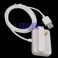 Wholesale CHARGER DOCK CRADLE FOR IPOD SHUFFLE ND RD GEN G