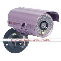 Wholesale CCTV Night Vision Surveillance Outdoor Security Camera