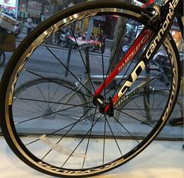 Wholesale original Ksyrium Equipe C EQ wheel group of the original factory genuine goods