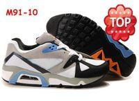 air max structures - 2016 Shoes Men s Air Structure Triax Shoes Air Max Sports Shoes SZ