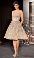 Cheap dresses 2015 Best prom dresses 2015