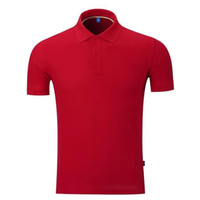 Wholesale Milvian new male and female couple quick drying outdoor sports fashion shirt POLO shirt Lapel T shirt T shirt