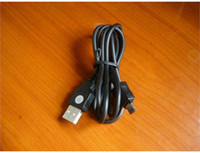 Other  sciphone - USB Data Charger Cable Cord for sciphone i68 i9