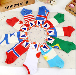 Wholesale Flag socks men cotton hosiery for ship low summer socks for male socks manufacturers selling To report Purchasing this product bel