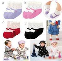 baby combi - Baby shoes socks warmer girls leggings Combi Children s Socks kids boys shoes socks0513 pairs