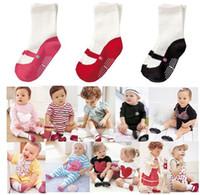 Winter baby combi - Baby socks warmer girls leggings Combi mimi Children s Socks kids boys shoes socks0513 pairs