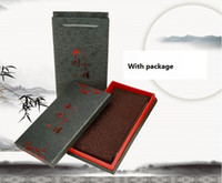abroad shipping - Brocade wallet The arts and crafts with Chinese characteristics National abroad gifts diamond card package HK66
