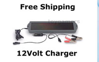 12V solar car battery charger - 2011 NEW arrived solar Car Battery Charger V solar charge V car charger for tractor mower