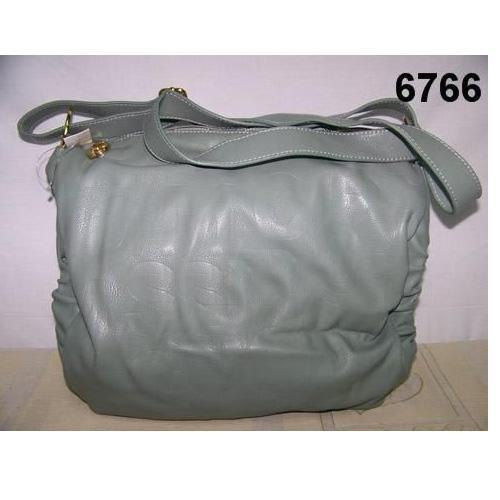 designer brand diaper bags  brand name handbags