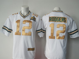 NFL Jerseys Sale - Cheap Rodgers Packers Jersey | Free Shipping Rodgers Packers ...