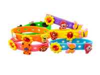 baby boy jewelry - Children Boy Girl Baby Silicon Wristband Elastic Rubber Bracelets Bangles For Kids Jewelry Accessories Birthday Party Gift