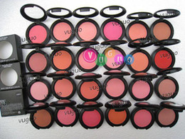 Wholesale New sheertone Blush g Free Gift