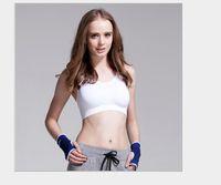 best sports underwear - The best qualialitytWomen Seamless Sports Bra Gym Underwear Bras Ladies Sports Vest Bra Tops Underwear Seamless Slim Casual Push Up Bra Size