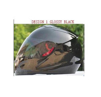 best safety helmet - New Arrival Best Selling Full Face Safe Motorcycle Helmet CE Approved JIEKAI Genuine Abs Pc material safety helmet