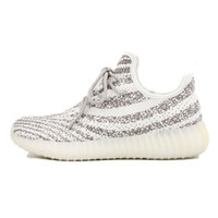 2016 1: 1 Quality season 3 kanyewest x 550 boost Rice white g...