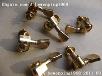Wholesale Golden Grover tulip tuning keys