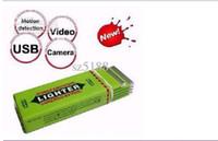 Wholesale 10pcs GB Mini DV spy Gum Spy Camera Video Audio Recorder HD DVR camera CCTV Sports camera
